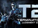 terminator-2-judgemnet-day.jpg