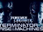 terminator-3-rise-of-the-machines_20161109_174148.jpg