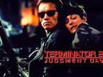 terminator-judgment-day.jpg