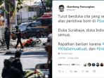 teror-bom-dan-cuitan-bambang-pamungkas_20180514_133156.jpg