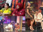 Tayangan Aksi Labrak Nikita Mirzani pada Elza Syarief di Hotman Paris Show Viral, KPI Angkat Bicara