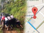 tersesat-karena-google-maps_20171229_140124.jpg