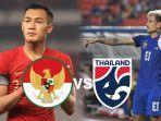 thailand-vs-indonesia.jpg