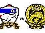thailand-vs-malaysia_20180730_161402.jpg