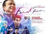 thailand-vs-uruguay.jpg
