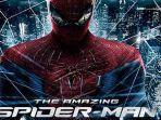 the-amazing-spiderman.jpg