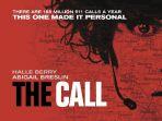 the-call_20170121_140547.jpg