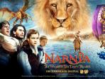 the-chronicles-of-narnia-the-voyage-of-dawn-treader_20160806_173236.jpg