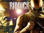 the-chronicles-of-riddick_20170307_174910.jpg