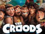 the-croods_20161028_140546.jpg