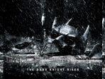 the-dark-knight-rises_20170103_102925.jpg