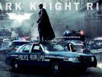 the-dark-knight-rises_20170316_163553.jpg