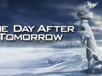 the-day-after-tomorrow_20161123_154615.jpg