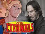 the-eternals-keanu-reeves.jpg