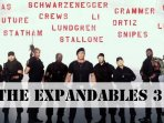 the-expendables-3_20170425_194450.jpg