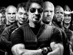 the-expendables_20170411_093924.jpg