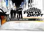 the-fast-the-furioustokyo-drift_20161221_195319.jpg