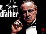 the-godfather_20170110_181056.jpg