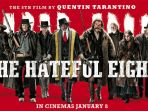 the-hateful-eight_20170106_120352.jpg