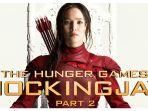 the-hunger-games-mockingjay-part-2_20161123_140832.jpg
