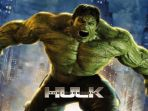 the-incredible-hulk_20170118_154150.jpg