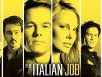 the-italian-job_20170218_180513.jpg