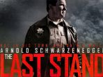 the-last-stand_20181012_125718.jpg