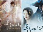 the-legend-of-the-blue-sea-episode-13.jpg
