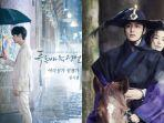 the-legend-of-the-blue-sea-episode-17.jpg