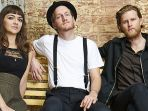 the-lumineers_20170212_215430.jpg