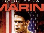 the-marine_20181101_162013.jpg