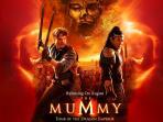 the-mummy_20160921_150822.jpg