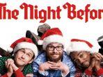 the-night-before_20161203_193019.jpg