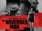 the-november-man_20180912_141024.jpg