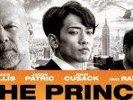 the-prince_20161204_180802.jpg
