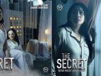 the-secret-suster-ngesot-urban-legend_20180303_174308.jpg