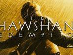 the-shawshank-redemption_20161104_233909.jpg
