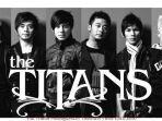 the-titans_20171015_143358.jpg