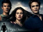 the-twilight-saga-eclipse_20170204_174927.jpg