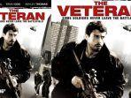 the-veteran-cvr.jpg
