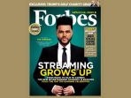 the-weeknd-jadi-cover-majalah-forbes_20170613_095552.jpg