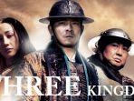 three-kingdoms_20170129_174816.jpg