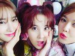 tiffany-sooyoung-dan-seohyun_20171010_124358.jpg