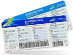 tiket-pesawat_20170103_203245.jpg