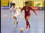 timnas-futsal-indonesia_20171028_155528.jpg