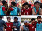 timnas-indonesia-menangis_20170916_172342.jpg