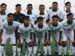 timnas-indonesia-u-16_20170916_194433.jpg