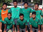 timnas-indonesia-u-16_20170918_144017.jpg