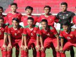 timnas-indonesia-u-19_20170905_171028.jpg