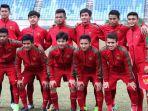 timnas-indonesia-u-19_20170915_213018.jpg